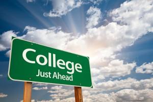 11 college