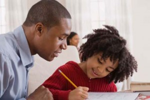 5-things-to-know-homeschooling-360x240-2
