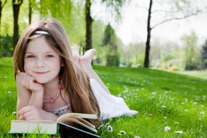 community-question-year-round-homeschooling