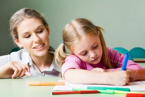 prosconsHomeSchooling